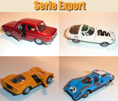 serie_export_home
