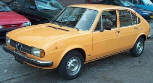 Alfasud_orange